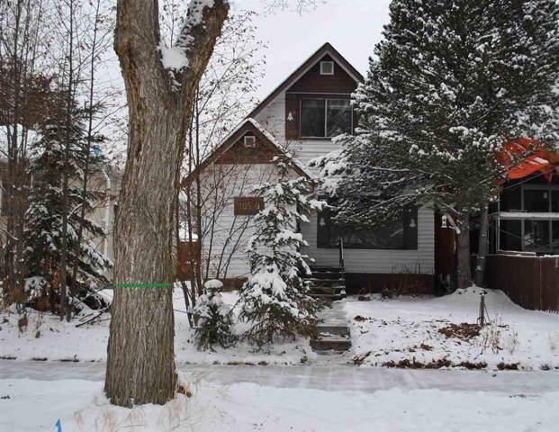 10510 68 Avenue, Edmonton, AB T6H 2B1 (#E4179651) :: Initia Real Estate