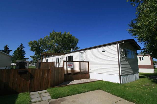 1331 Lakewood Crescent, Sherwood Park, AB T8H 1L1 (#E4179735) :: The Foundry Real Estate Company