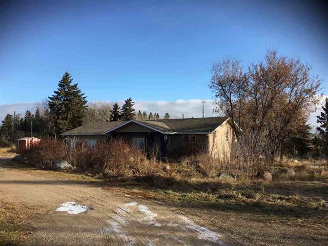 Rural Bonnyville M.D., AB T9N 2J6 :: The Foundry Real Estate Company