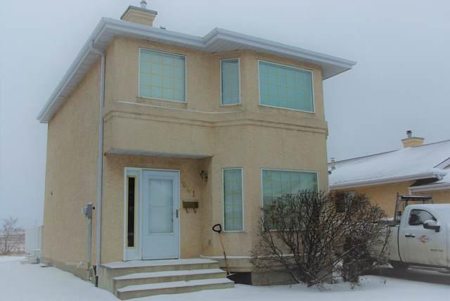 241 River Point(E), Edmonton, AB T5A 4Z2 (#E4179987) :: Initia Real Estate