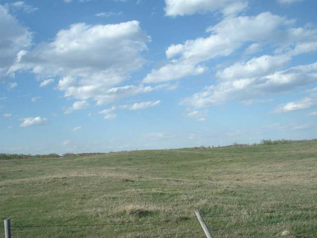 Range Road 193 Township 552, Rural Lamont County, AB T0B 0R0 (#E4179990) :: The Foundry Real Estate Company