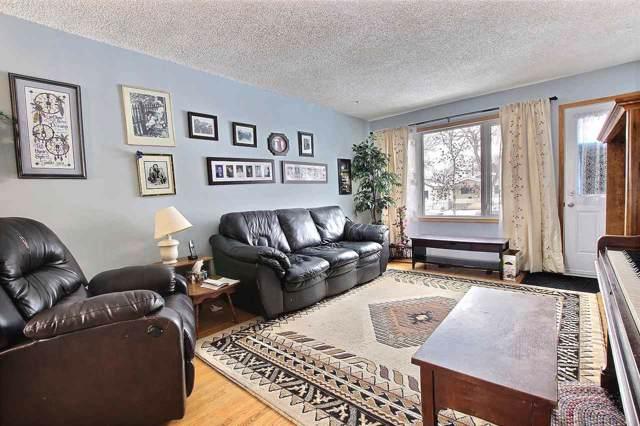 13004 65 Street, Edmonton, AB T5A 1A1 (#E4180058) :: The Foundry Real Estate Company