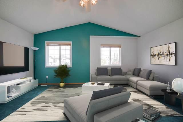 11805 10A Avenue, Edmonton, AB T6J 7A7 (#E4180068) :: The Foundry Real Estate Company