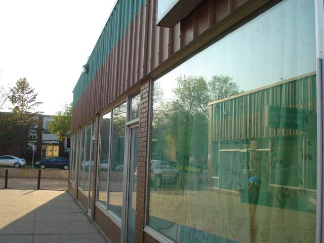 00 00 NW, Edmonton, AB T5G 2J2 (#E4180081) :: The Foundry Real Estate Company