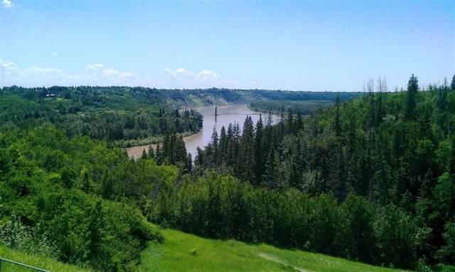 513 Hillcrest Point(E), Edmonton, AB T5R 4K8 (#E4180097) :: RE/MAX River City