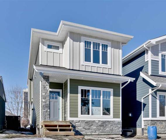 Edmonton, AB T5M 1T4 :: Müve Team | RE/MAX Elite