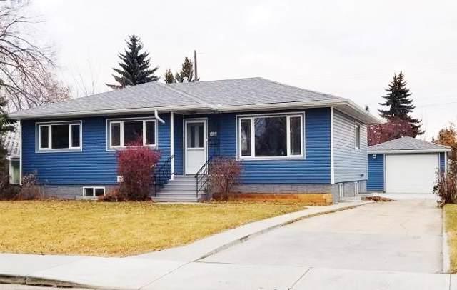 10663 Capilano Street, Edmonton, AB T6A 3S1 (#E4180296) :: The Foundry Real Estate Company