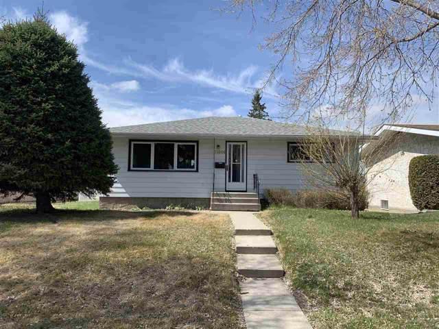Edmonton, AB T5E 3H3 :: Initia Real Estate