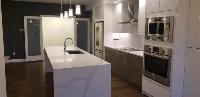 St. Albert, AB T8N 7P7 :: The Foundry Real Estate Company