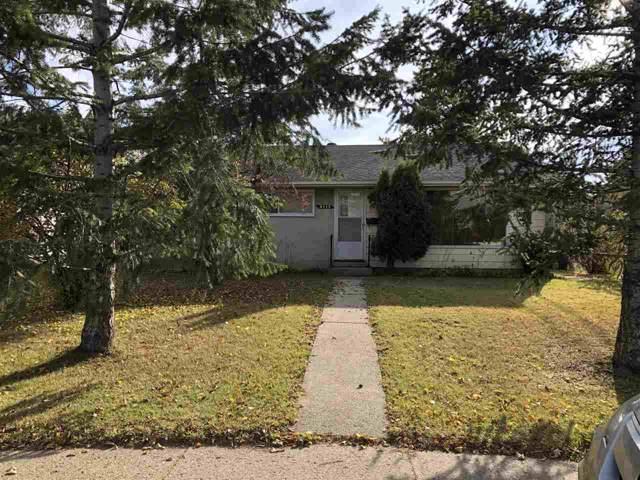8915 130 A Avenue NW, Edmonton, AB T5E 0V7 (#E4180452) :: Initia Real Estate