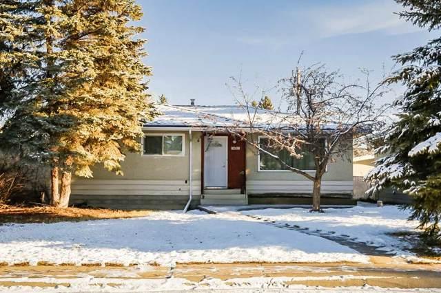 4623 113A Street, Edmonton, AB T6H 1A1 (#E4180512) :: Initia Real Estate