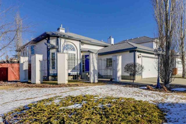 10224 174 Avenue, Edmonton, AB T5X 5W5 (#E4180594) :: Initia Real Estate