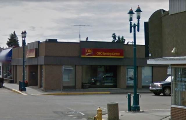 49 Wheatland Avenue, Smoky Lake Town, AB T0A 3C0 (#E4180649) :: Initia Real Estate