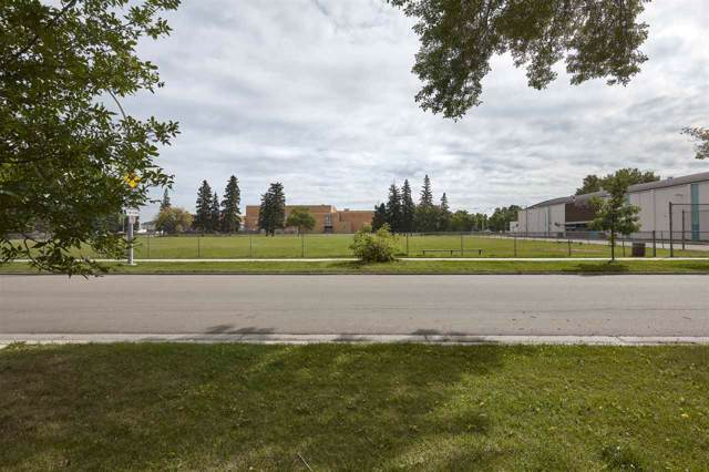 7208 105A Street, Edmonton, AB T6E 4T8 (#E4180782) :: The Foundry Real Estate Company