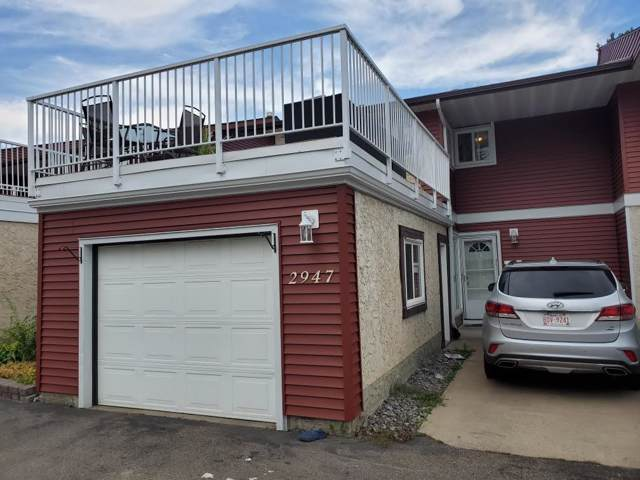 2947 130 Avenue, Edmonton, AB T5A 3M1 (#E4180876) :: Initia Real Estate