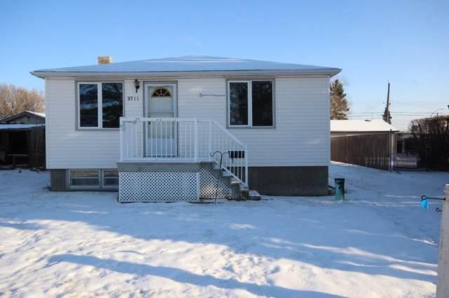 9711 158 Street, Edmonton, AB T5P 2X2 (#E4181013) :: Initia Real Estate