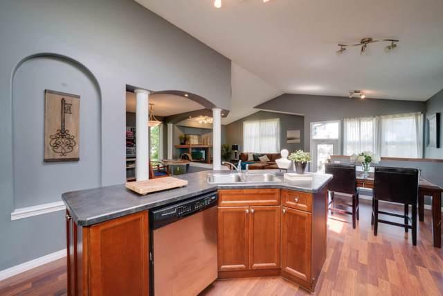 7720 7A Avenue, Edmonton, AB T6X 0A2 (#E4181019) :: The Foundry Real Estate Company