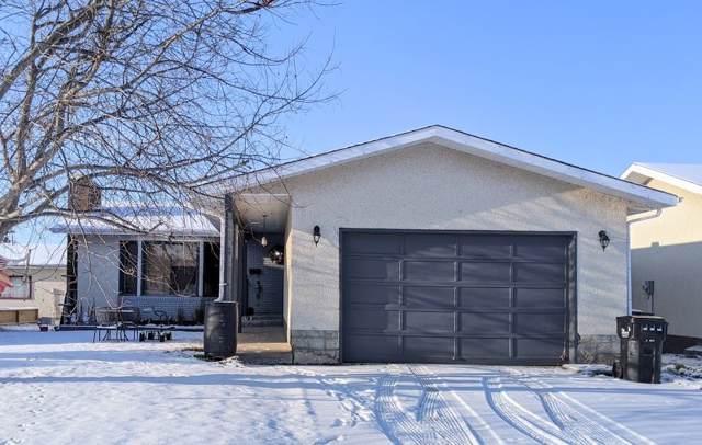 10408 110 Avenue, Westlock, AB T7P 1G2 (#E4181042) :: The Foundry Real Estate Company