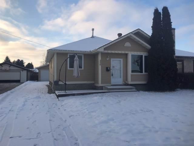 Edmonton, AB T6L 2G4 :: Initia Real Estate
