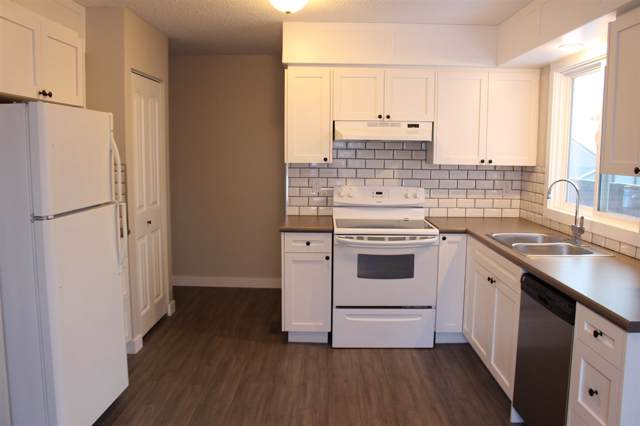 5007 52 Street, Bruderheim, AB T0A 0S0 (#E4181090) :: Initia Real Estate