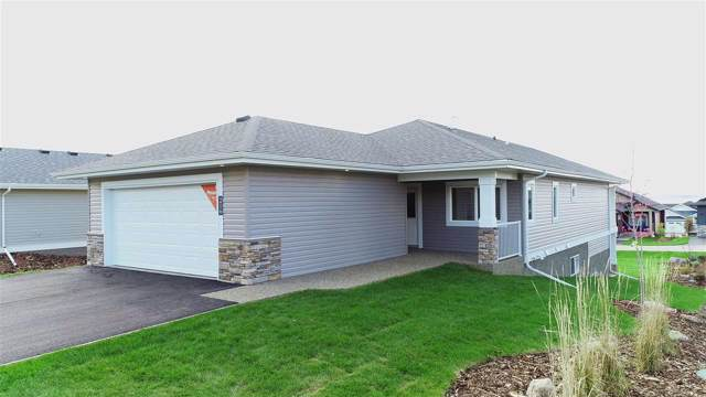 216 55101 Ste Anne Trail, Rural Lac Ste. Anne County, AB T0E 1A0 (#E4181314) :: Initia Real Estate