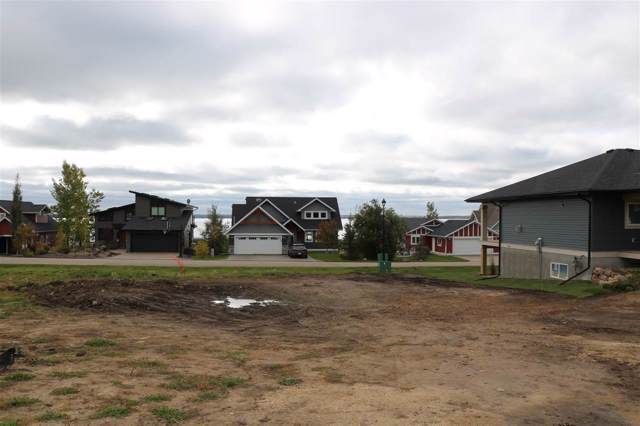 207 55101 Ste Anne Trail, Rural Lac Ste. Anne County, AB T0E 1A0 (#E4181315) :: Initia Real Estate