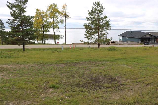 101 55101 Ste Anne Trail, Rural Lac Ste. Anne County, AB T0E 1A0 (#E4181321) :: Initia Real Estate