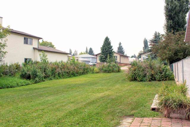 5415 47 Street, Stony Plain, AB T7Z 1E4 (#E4181373) :: Initia Real Estate