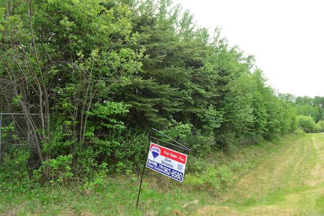 109 53510 Hwy 43, Rural Lac Ste. Anne County, AB T0E 1V0 (#E4181379) :: The Foundry Real Estate Company