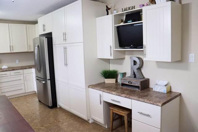 5025 51 Street, Entwistle, AB T0E 0S0 (#E4181423) :: Initia Real Estate