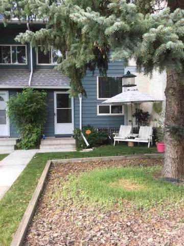 3130 142 Avenue, Edmonton, AB T5Y 1H2 (#E4181436) :: Initia Real Estate