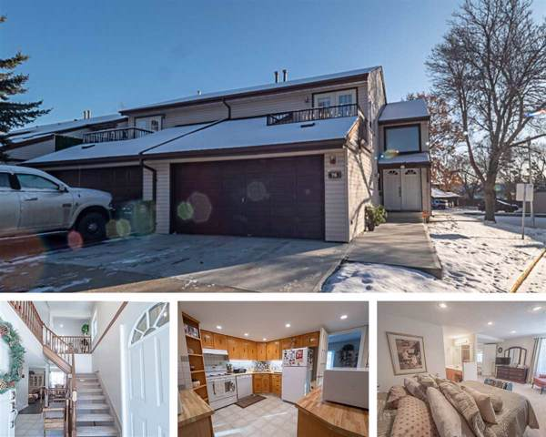 76 Grandin Wood(S), St. Albert, AB T8N 2Y4 (#E4181613) :: Müve Team | RE/MAX Elite