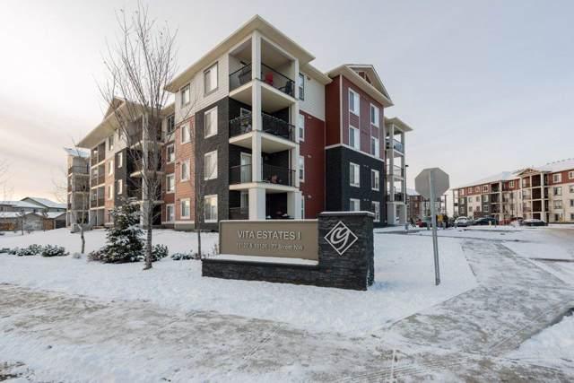 Edmonton, AB T5Z 0N7 :: Initia Real Estate