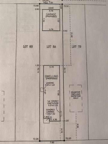 9914 153 Street, Edmonton, AB T5P 2A9 (#E4181786) :: Initia Real Estate