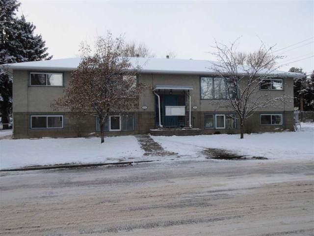 8504 98 ST NW, Edmonton, AB T6E 3M3 (#E4181796) :: The Foundry Real Estate Company