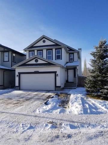 9484 216 Street, Edmonton, AB T5T 1M9 (#E4181799) :: Initia Real Estate