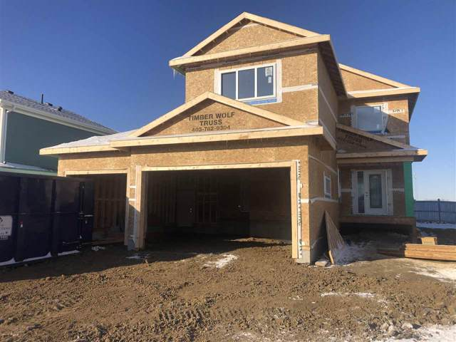 Morinville, AB T8R 0E1 :: YEGPro Realty