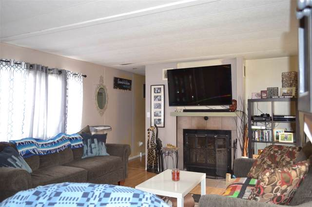 5015 51 Street, Ardmore, AB T0A 0B0 (#E4181948) :: The Foundry Real Estate Company