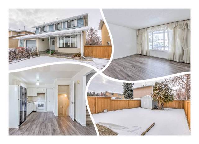 16214 109 Street, Edmonton, AB T5X 2P9 (#E4181966) :: Initia Real Estate