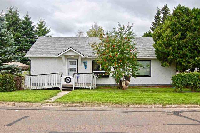 5201 51 Ave, St. Paul Town, AB T0A 3A1 (#E4182022) :: The Foundry Real Estate Company