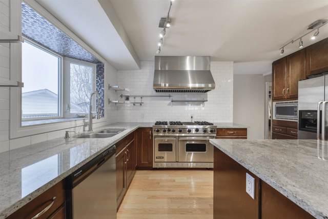 3508 43 Street, Leduc, AB T9E 6A3 (#E4182027) :: The Foundry Real Estate Company