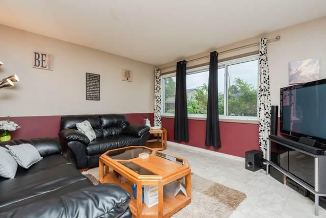 14310 57 Street, Edmonton, AB T5A 1M8 (#E4182121) :: Initia Real Estate