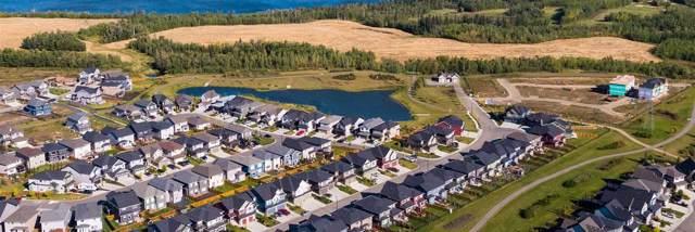12811 200 Street, Edmonton, AB T5S 0E6 (#E4182193) :: The Foundry Real Estate Company