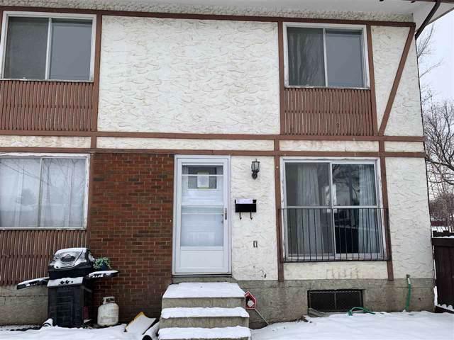 Edmonton, AB T5E 1A4 :: Initia Real Estate