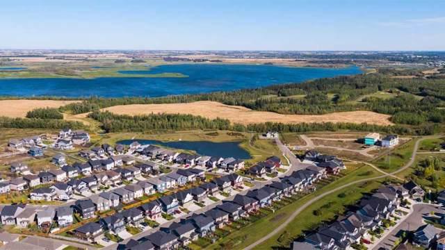 20807 130 Avenue, Edmonton, AB T5S 0L4 (#E4182221) :: The Foundry Real Estate Company