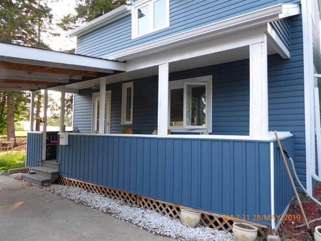 6 Langley Drive, Fort Saskatchewan, AB T8L 2E5 (#E4182233) :: Initia Real Estate