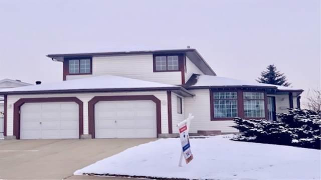18904 92A Avenue, Edmonton, AB T5T 4X7 (#E4182354) :: Initia Real Estate