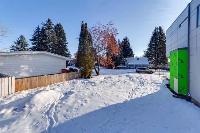 7706 139 Street, Edmonton, AB T5R 3B1 (#E4182443) :: Initia Real Estate