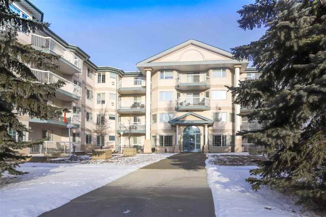 Edmonton, AB T5T 6L7 :: Initia Real Estate