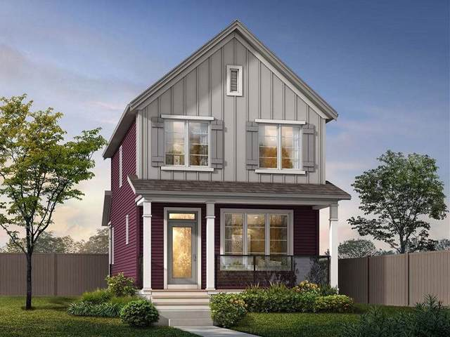 1754 25A Street NW, Edmonton, AB T6T 2H9 (#E4182483) :: Initia Real Estate